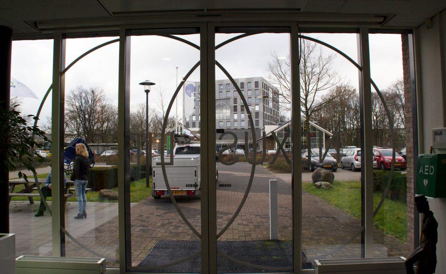 Wageningen University - Nexus