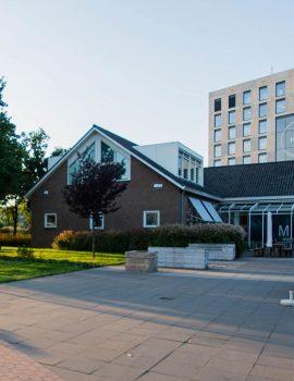 Wageningen University - Impulse